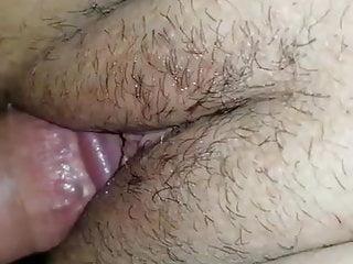 Up hd close porn Porn Video