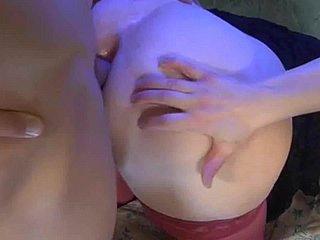 Fett küken porno vids
