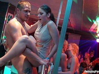Porno Filmleri Gnuha Club